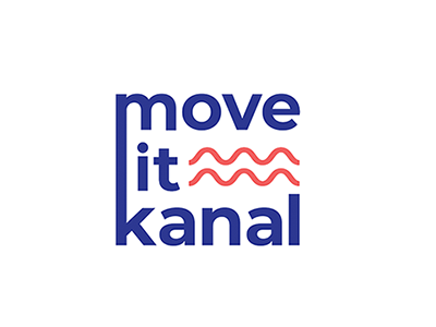 Move-it-400x300.png